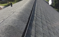 Shingle Roof Types Kanata ON