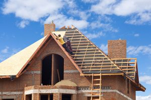 Roof Construction Service In Embrun ON